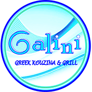 Galini Greek Kouzina & Grill