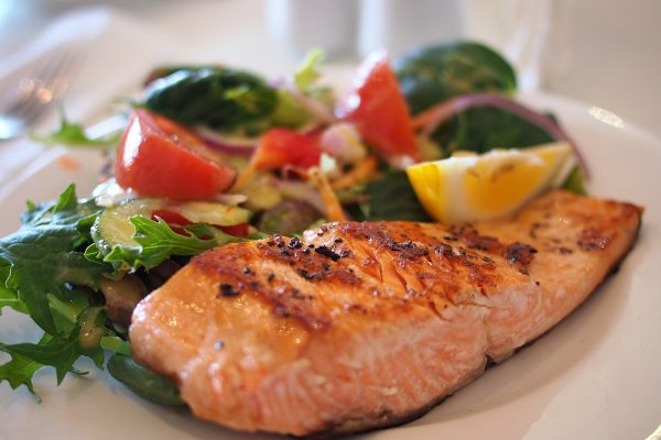 salmon-dish-food-meal-46239-1.jpg