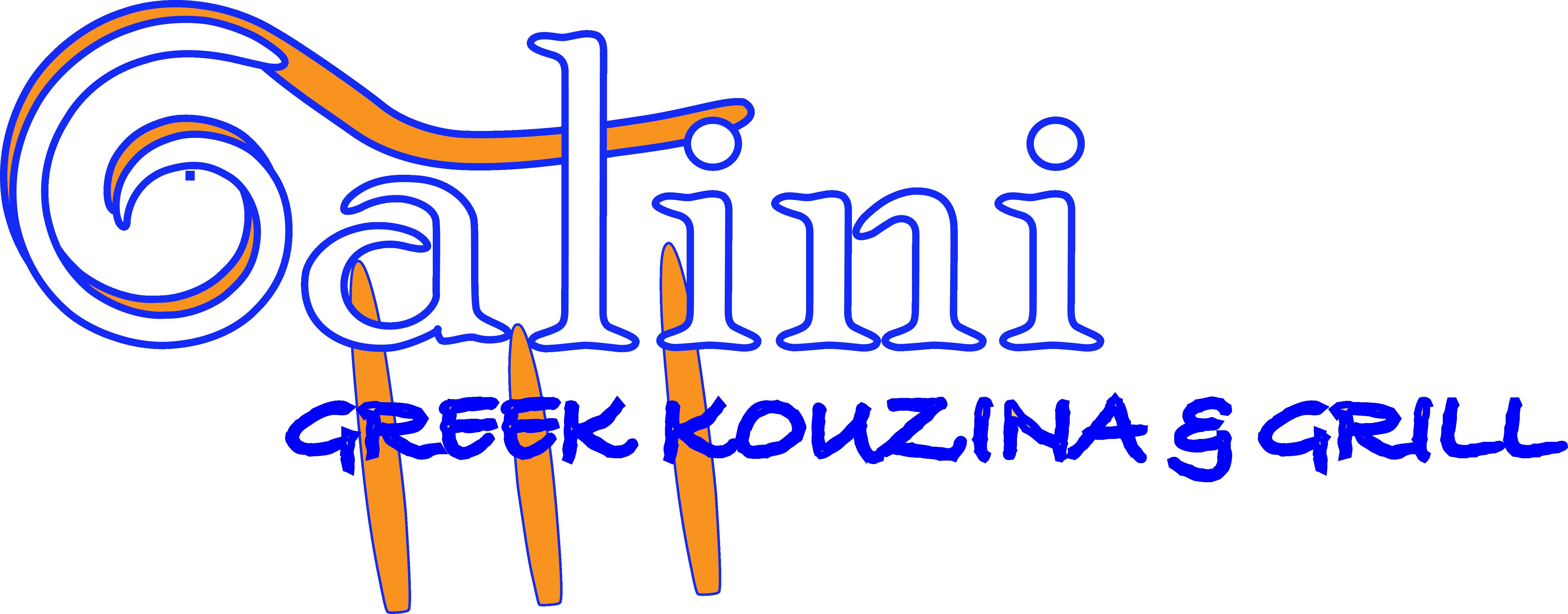 Galini Logo