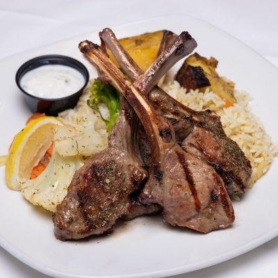 GaliniGreekKouzinaAndGrill_Grilled Rack of Lamb_20210526